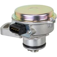 Spectra Premium Industries Inc MT13 Crank Position Sensor