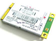 HP 399440-001 Sierra MC5720 Broadband 3G HSDPA WWAN Wireless PCI E Card