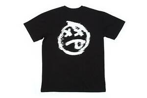 BSD Tuned Out T-Shirt Black