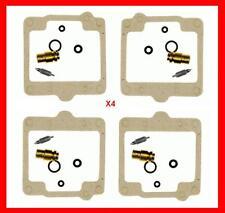 KR Vergaser Reparatur Satz Dichtsatz CAB-K3 KAWASAKI KZ 1000 R Replica 82-83