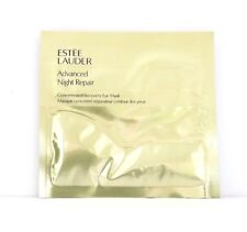 Estee Lauder Advanced Night Repair Concentrated Recovery Eye Mask - One Pair