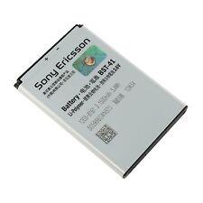 Original Sony Ericsson BST-41 Akku Accu Batterie Battery für Xperia Play X10 X2
