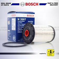 BOSCH FUEL FILTER FORD C-MAX FOCUS C-MAX II GALAXY MONDEO IV S-MAX 1.8 N2007