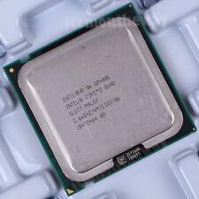 Original Intel Core 2 Quad Q8400S SLGT7 Prozessor 2.66 GHz LGA 775 Sockel