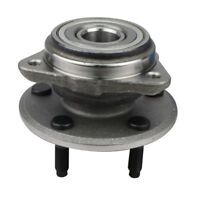 Wheel Hub Bearing Front Left or Right  for Ford Ranger Mazda B3000 B4000 4WD