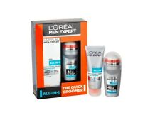 L'oreal Men Expert All In One Gift Set