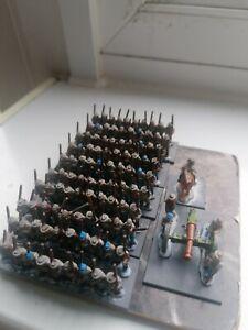 Black powder epic battles confederate infantry brigade