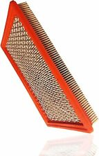 UGP Replacement for Generac Air Filter 0E9371A