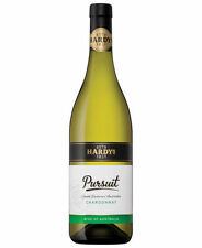 Hardys Chardonnay Wines