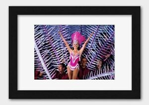 Kylie Minogue - Olympic Games Ceremony Sydney 2000 Poster 2