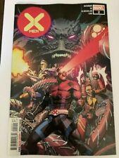 New listing X-Men #2 1st appearance High Summoner X of swords Hickman Marvel Comics