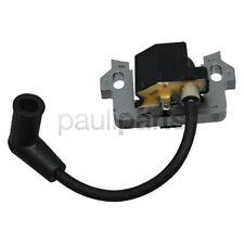Zündspule für Honda Motor, GCV135 - 160, GC135 - 160, Vergl.-Nr.: 30500-ZL8-014