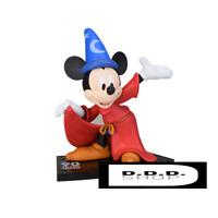 SEGA Mickey Mouse 90th Anniversary Super Premium Figure # Fantasia 23cm japan