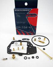 Honda GL1100  KH-1041N Carb Repair  Kit