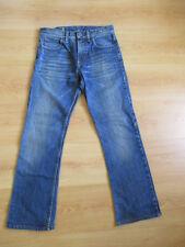 Jean Meltin'Pot New Older Bleu Taille 38 à - 57%