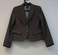 Einreihige Damen-Anzüge & -Kombinationen mit Blazer Esprit