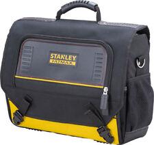 Bolsa herramientas Stanley Fatmax para PC y Herramientas