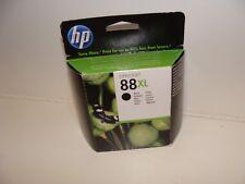 HP88XL original  C9396AE schwarz K550 5400 8600 L7480 L7580 L7590 7680 7780