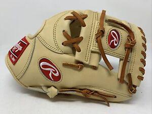 "Rawlings PRO PREFERRED 11.25"" Baseball Glove  - RHT - PROS12ICPRPRO"