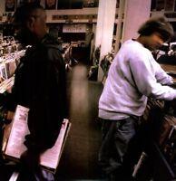 DJ Shadow - Entroducing [New Vinyl] UK - Import