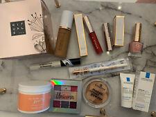 Mega Beauty Paket Kosmetik Pflege Rituals Essence La Roche Posay Mylittle box