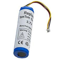 Power Batterie Akku für Tom Tom Go 710 910/ Rider/ Classic - 3,7V Battery VF5