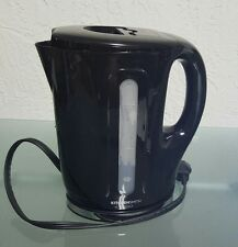 Kitchen Smith 1.7L Electric Kettle
