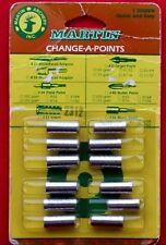 Martin Archery Change-A-Points # 32-2312