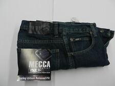 brand new Mecca jeans Size 32x32
