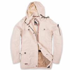 Giga Dx Jacke in Damenjacken & Mäntel günstig kaufen | eBay