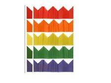 Artículos de fiesta sin marca de navidad en color principal multicolor