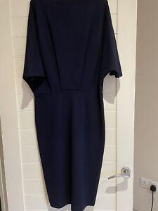 Giambattista Valli Dress Small 42 Would Suit 10-14