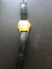 Vintage Therno 25 Ruby Watch - Automatic Swiss Made