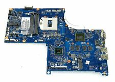 HP ENVY 17-j m7 17t Scheda Madre per Laptop Intel series scheda madre 720266-501 (mb5)