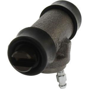 CENTRIC 134.37200 - Premium Wheel Cylinder