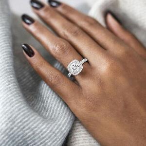 Women Rose Gold Crystal Rhinestone Cute Leaf Shaped Open Ring Adjustable Jewelry