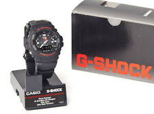 Casio G-Shock G100-1BV Wrist Watch for Men
