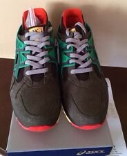 Packer x Asics Kayano Trainer All Roads Lead To Teaneck Size 10.5 W/Receipt DS