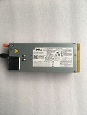 Server Power Supply For C6105 1400W DPS-1200MB-1 A RN0HH