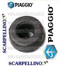 TAMPONE BRACCIO OSCILLANTE PIAGGIO PORTER 1300 PIANALE-PAD ARM- 4867487Z01000