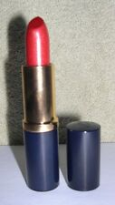NEW~Estee Lauder~Pure Color LipStick ~ 126 NECTARINE ~