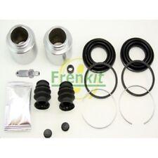 FRENKIT Repair Kit, brake caliper 243908