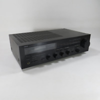 Vintage Yamaha Natural Sound 210W R-5 Stereo Receiver - Works