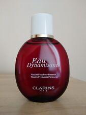 CLARINS EAU DYNAMISANTE NATURAL SPRAY EdT 10ml sample
