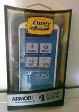 Authentic OtterBox Armor Water resistant Cell Phone case for Samsung Galaxy S 3