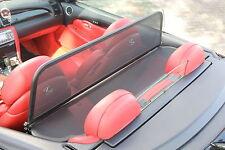 Windschott passend für Lexus SC 430