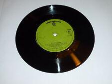 """DUELING BANJOS - Dueling Banjos - 1972 UK 7"""" Vinyl Single"""