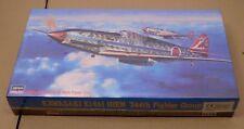 "Hasegawa 09114 1:48 KAWASAKI Ki-61 HIEN""244th Fighter Group"""