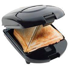 Bestron Adm2003z Sandwicheras 520.0 W negro