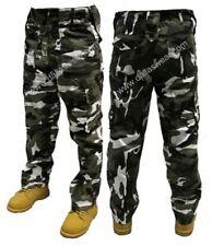 Pantalones de hombre W30